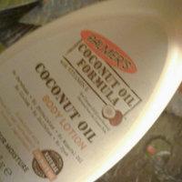 Palmers Coconut Oil Moisturizing Lotion - 8.5 oz uploaded by Anita G.