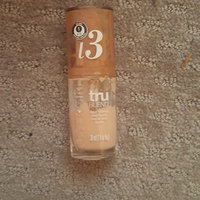 COVERGIRL TruBlend Liquid Makeup uploaded by Kayla F.