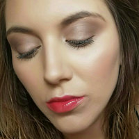 Bare Escentuals bareMinerals Marvelous Moxie® Lip Gloss uploaded by Kelcie P.