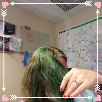 Photo of Joico Color Intensity Color Butter uploaded by Jessica M.