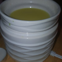 Glade Wax Melts Warmer uploaded by Bethany G.