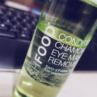 Lashfood Conditioning Instant Eye Makeup Remover uploaded by Bree S.