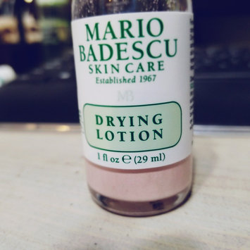 Mario Badescu Drying Lotion uploaded by Bree S.