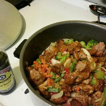 Photo of Kikkoman Soy Sauce uploaded by Michelle L.