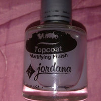 JORDANA Nail Treatments uploaded by Montserrat V.