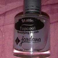 JORDANA Nail Treatments uploaded by Montserrat V.