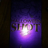 Jesus del Pozo Halloween Eau de Toilette uploaded by Montserrat V.