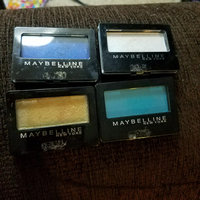 Maybelline Expert Wear® Eye Shadow uploaded by Keiry L.