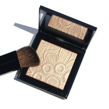 BURBERRY Fresh Glow Highlighter uploaded by Ellie S.