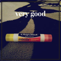 ChapStick® Mixstix™ Strawberry Banana Smoothie uploaded by rory d.