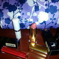 Elizabeth Arden Eight Hour Cream Lip Protectant Stick Sunscreen SPF 15 uploaded by Elyssa F.