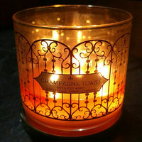 Bath & Body Works Champagne Toast Candle uploaded by Abby B.