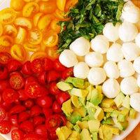 BelGioioso Fresh Mozzarella uploaded by Myriam H.