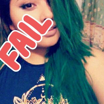 Splat Rebellious Hair Color Complete Kit uploaded by Joselyne G.