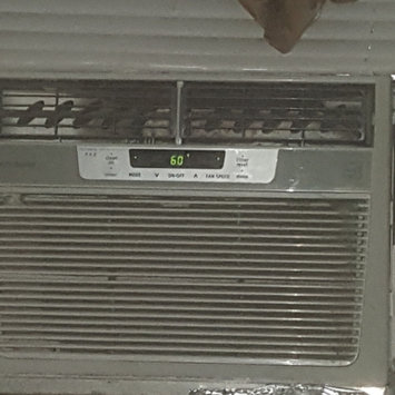 Photo of Frigidaire FFRA2922Q2 28,500 Cooling Capacity (BTU) Window Air Conditioner uploaded by Keiondra J.