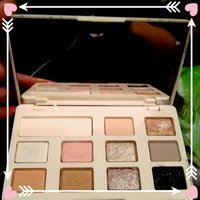 Too Faced White Chocolate Chip Eye Shadow Palette uploaded by Misty W.