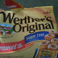 Werther's Original Hard Candies uploaded by Diana T.