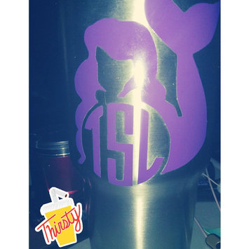 Photo of YETI Rambler Tumbler, 30oz. uploaded by Tempestt S.