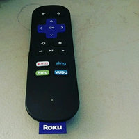 Roku Streaming Stick uploaded by Megan G.