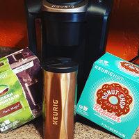Keurig B48/K45 Elite Coffee Maker Black uploaded by Dawn S.
