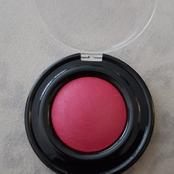 Photo of Black Radiance Artisan Color Baked Bronzer uploaded by Marian A.