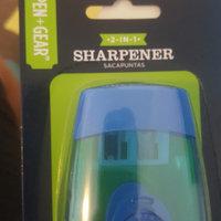 Max Pen Scribler Dry Erase Marker, Bullet Tip, Black, 2pk uploaded by Laura R.