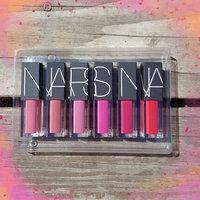 NARS Velvet Lip Glide uploaded by zandra d.