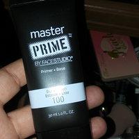 Maybelline Facestudio® Master Prime® uploaded by Samantha P.