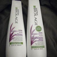 Matrix Biolage Ultra HydraSource Aloe Shampoo - 13.5 oz uploaded by Brittany B.