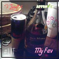 Paul Masson VS Grande Amber Brandy uploaded by Amber R.