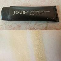 Jouer Cosmetics Matte Moisture Tint uploaded by Lisa V.