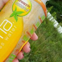 Karma Wellness Water Vitality Pineapple Coconut uploaded by jennifer m.