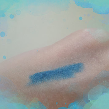 Photo of Hard Candy Take Me Out Eyeliner uploaded by Marissa W.