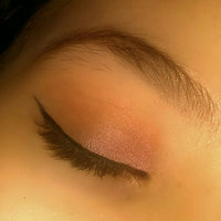 Profusion The Trendsetter Face Palette uploaded by Natalie L.