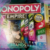 Monopoly Empire Game 2016 Edition uploaded by Shawn R.