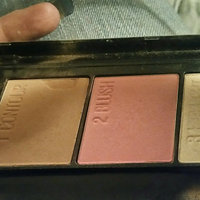 Maybelline Facestudio® Master Contour Face Contouring Kit uploaded by lura J.