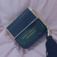 Marc Jacobs Decadence Eau de Parfum uploaded by Nouf A.