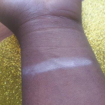 Photo of Milani Eyeshadow Primer uploaded by Royal K.