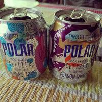 Polar Seltzer  uploaded by Paige B.