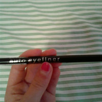 L.A. Girl Endless Auto Eyeliner uploaded by Ashlan D.