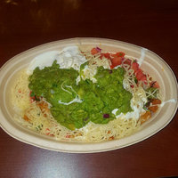 Chipotle  Mexican Grill uploaded by Stephanie M.