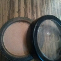 jane iredale PurePressed® Base Mineral Foundation Refill uploaded by kimberly s.