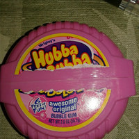 Hubba Bubba BubbleTape Awesome Original uploaded by Stephanie B.