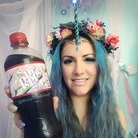Dr Pepper® Soda uploaded by Mickey W.