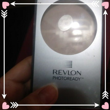 Photo of Revlon PhotoReady Powder uploaded by Sung-Bae S.