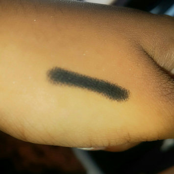 Photo of Rimmel London Special Eyes Precision Eye Liner Pencil uploaded by Evita B.