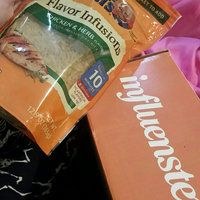 Uncle Ben's® Flavor Infusions Chicken & Herb uploaded by Jasmine S.