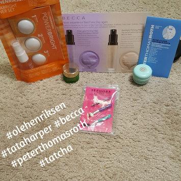 Sephora uploaded by katie p.