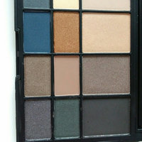 NARS NARSissist L'amour Toujours Eyeshadow Palette uploaded by member-05fda9558