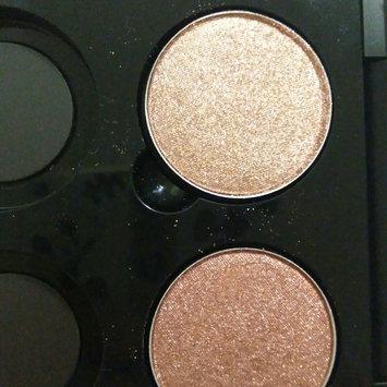 MAC Cosmetics uploaded by member-05fda9558